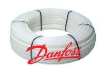 Danfoss Yerden Isıtma Borusu