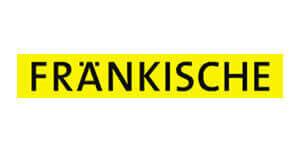 Frankısche